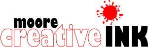 moore-creative-ink-logo